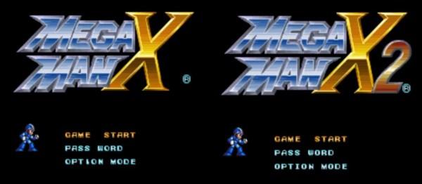 uses-1-controller-to-run-megaman-x-x2-01