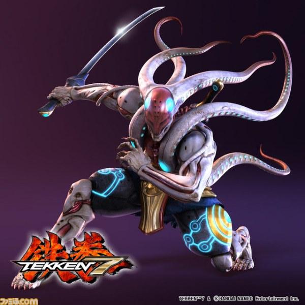 yoshimitsu-is-comeback-in-tekken-7-01