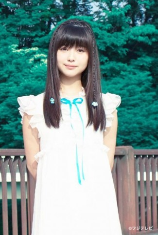 anohana-gets-live-action-tv-special-07