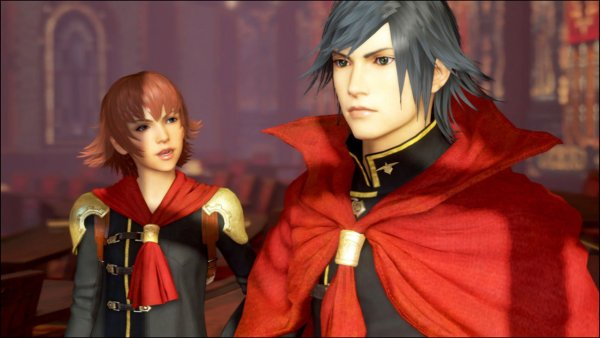 final-fantasy-type-0-hd-heads-to-steam
