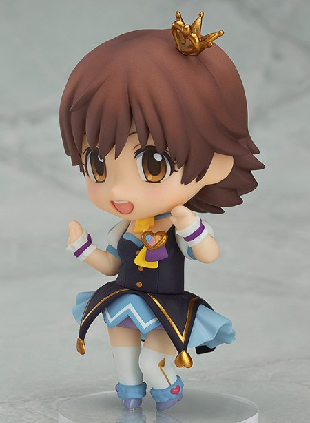 nendoroid-co-de-cinderella-girls-my-first-star-co-de-09