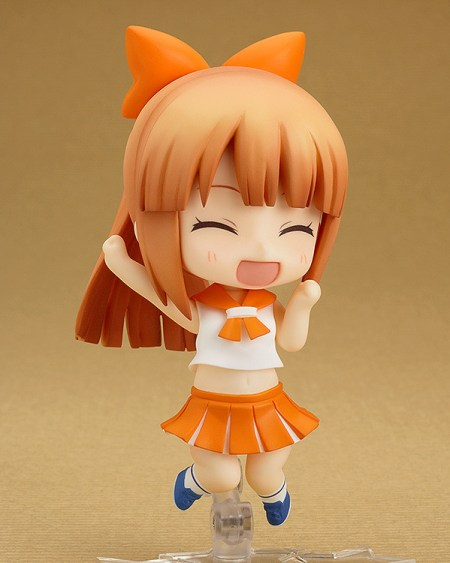 nendoroid-more-kisekae-cheer-girls-06