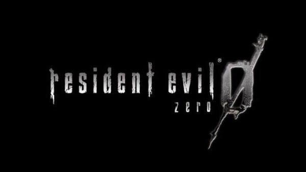 resident-evil-0-remastered-edition-previewed