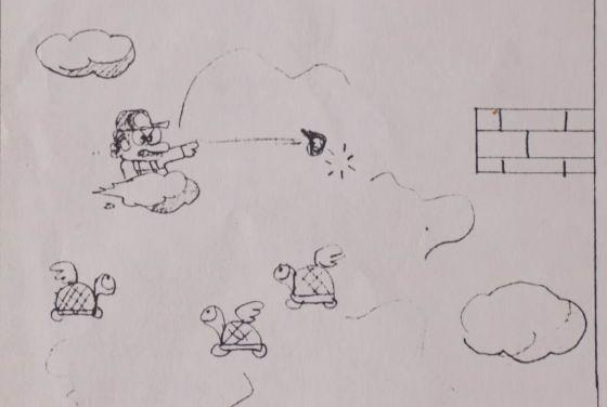 super-mario-bros-creator-show-off-early-game-sketches-01