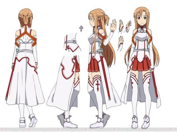 sword-art-online-author-kawahara-reki-teases-asunafinal-form