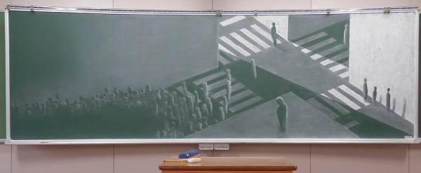 blackboard-art-contest-that-will-take-your-breath-away-01