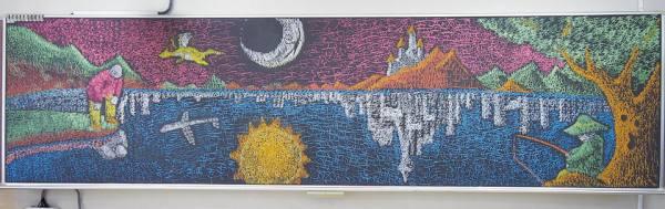 blackboard-art-contest-that-will-take-your-breath-away-02