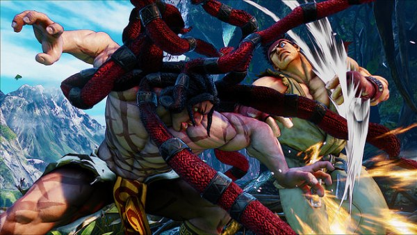 street-fighter-v-video-introduces-new-character-necalli-02