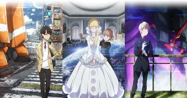 akibatan-ranking-best-anime-in-the-first-half-of-year-2015-result-09