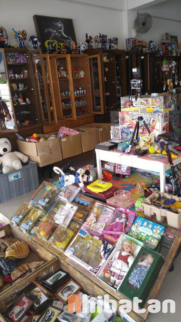 akibatan-special-second-hand-from-japan-treasure-hunt-around-thailand-22