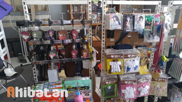 akibatan-special-second-hand-from-japan-treasure-hunt-around-thailand-33