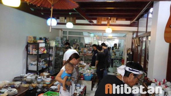akibatan-special-second-hand-from-japan-treasure-hunt-around-thailand-40