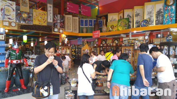akibatan-special-second-hand-from-japan-treasure-hunt-around-thailand-51