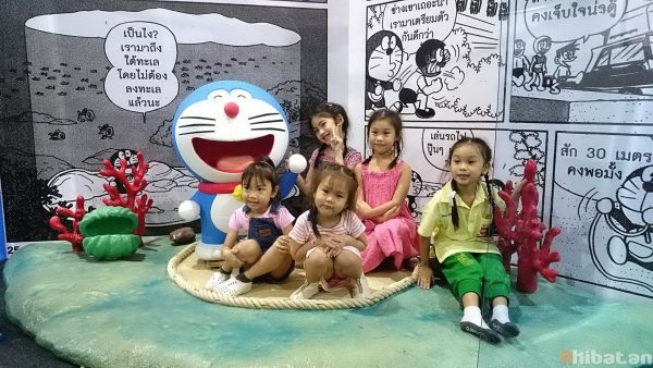 doraemon-comic-world-tour-part-1-13