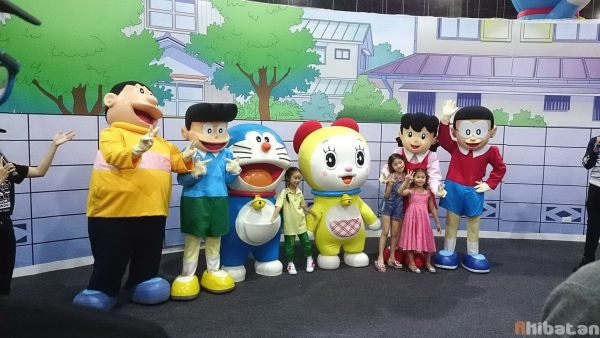 doraemon-comic-world-tour-part-1-26