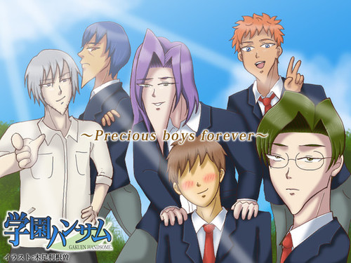 gakuen-handsome-ova-01