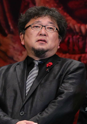 live-action-attack-on-titan-director-insults-promotion-staff