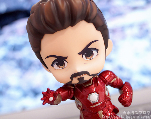 nendoroid-ironman-mark-45-hero-edition-10