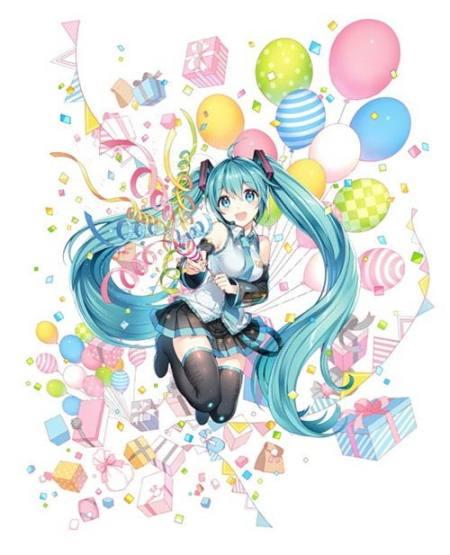 pictcakechara-offers-hatsune-miku-birthday-cake-02