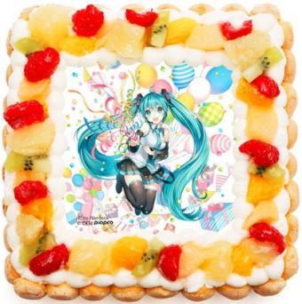 pictcakechara-offers-hatsune-miku-birthday-cake-03