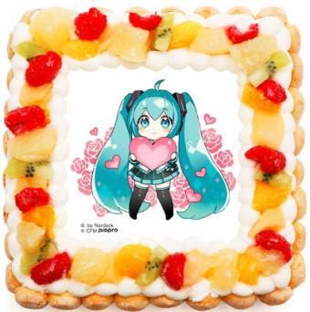 pictcakechara-offers-hatsune-miku-birthday-cake-04