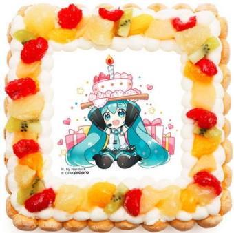 pictcakechara-offers-hatsune-miku-birthday-cake-05