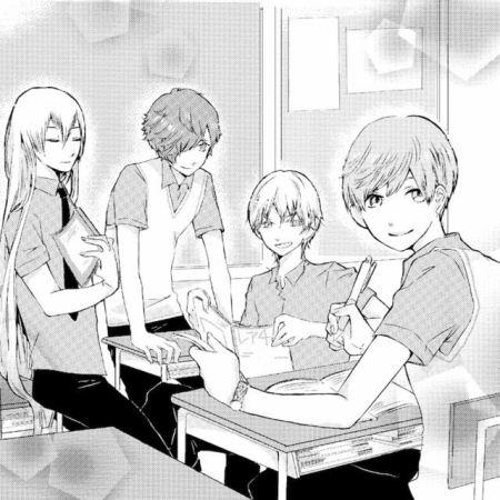 token-ranbu-game-gets-manga-anthology-05
