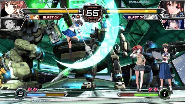 dengeki-bunko-fighting-climax-ignition-adds-railgun-kuroko-uiharu-03