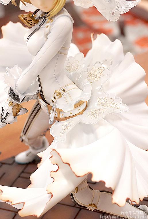 gsc-saber-bride-03