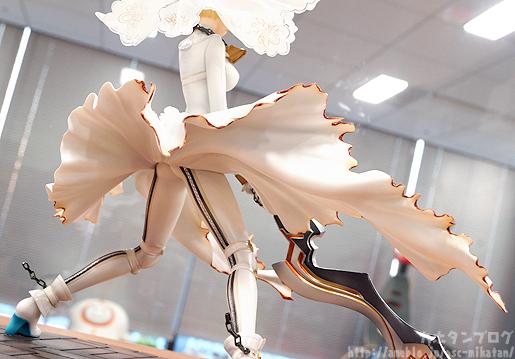 gsc-saber-bride-08