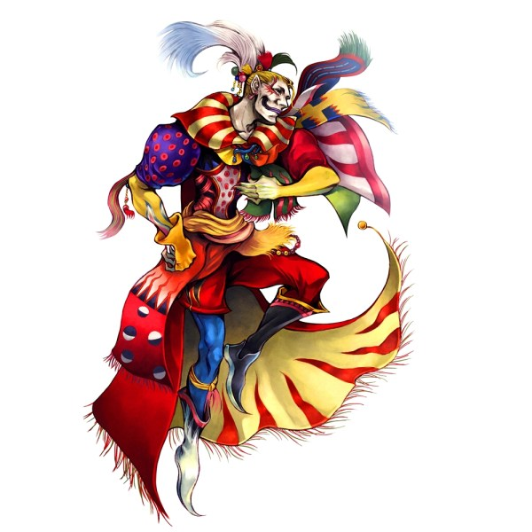 japanese-fans-vote-top-fascinating-final-boss-characters-09