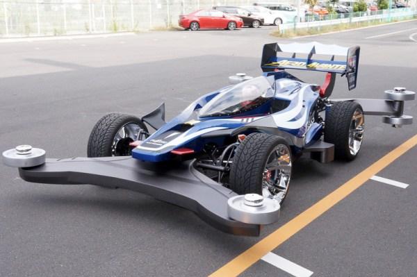 tamiya-life-sized-mini-4wd-car-01