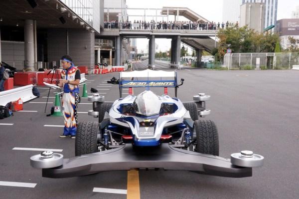 tamiya-life-sized-mini-4wd-car-02