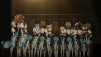 the-idolmaster-cinderella-girls-06