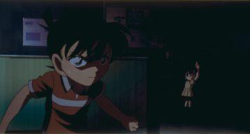 detective-conan-line-tv-04