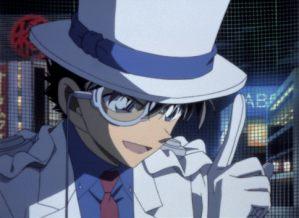 detective-conan-line-tv-13
