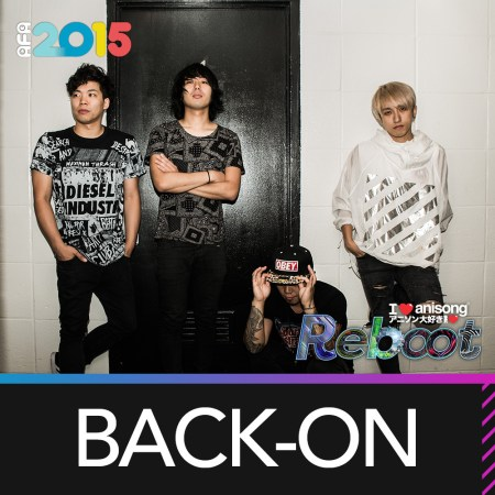 featured_backon