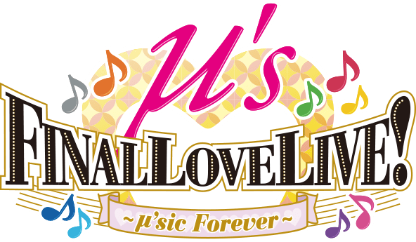 final-love-live-concert-with-members-contracts-expire-in-april-01