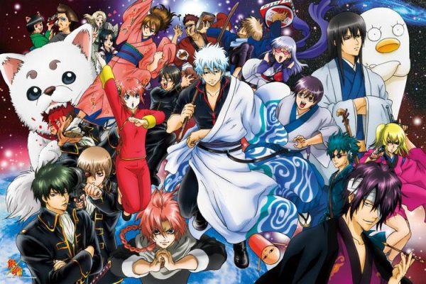 gintama-manga-will-enter-final-arc-next-year