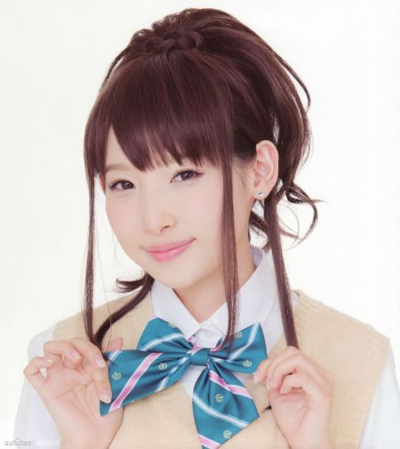 nanjou-yoshino-will-not-perform-in-kouhaku-uta-gassen