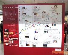kizumonogztari-jr-akihabara-station-09