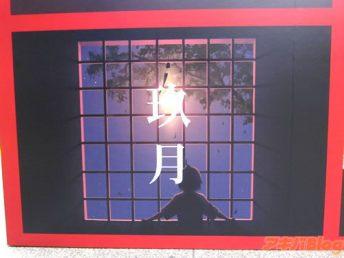 kizumonogztari-jr-akihabara-station-32
