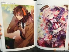 review-how-to-draw-moe-male-characters-05