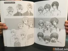 review-how-to-draw-moe-male-characters-15