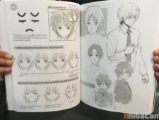 review-how-to-draw-moe-male-characters-20