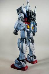 rx-78-2-gundam-anime-colors-custom-gunpla-05
