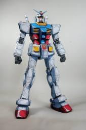 rx-78-2-gundam-anime-colors-custom-gunpla-12