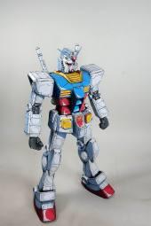 rx-78-2-gundam-anime-colors-custom-gunpla-13