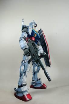 rx-78-2-gundam-anime-colors-custom-gunpla-20