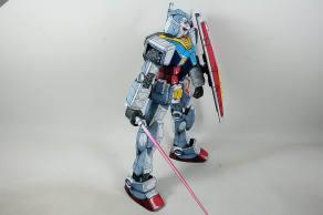 rx-78-2-gundam-anime-colors-custom-gunpla-22